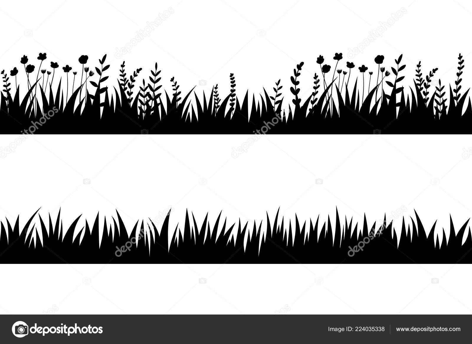 vector black grass natural organic bio eco label shape white stock vector c natakuprova 224035338 https depositphotos com 224035338 stock illustration vector black grass natural organic html