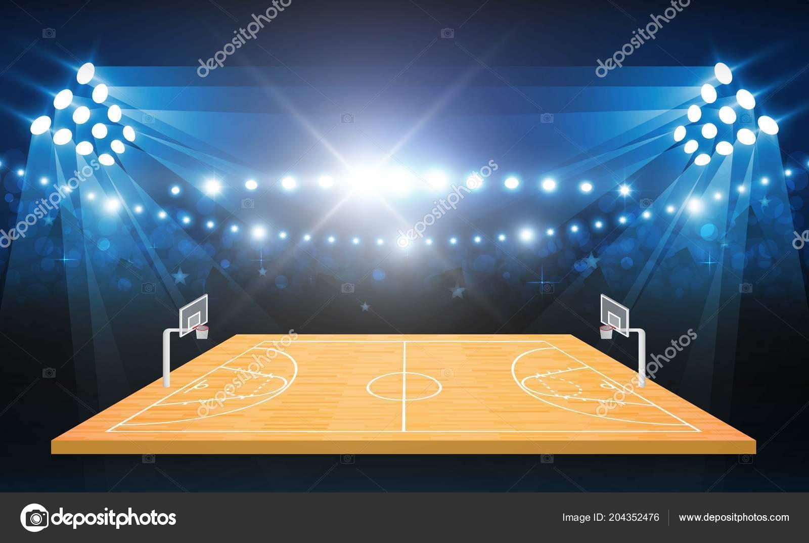 Campi da tennis in valtellina valtellina sport
