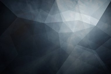 abstract wallpaper, polygonal colorful texture