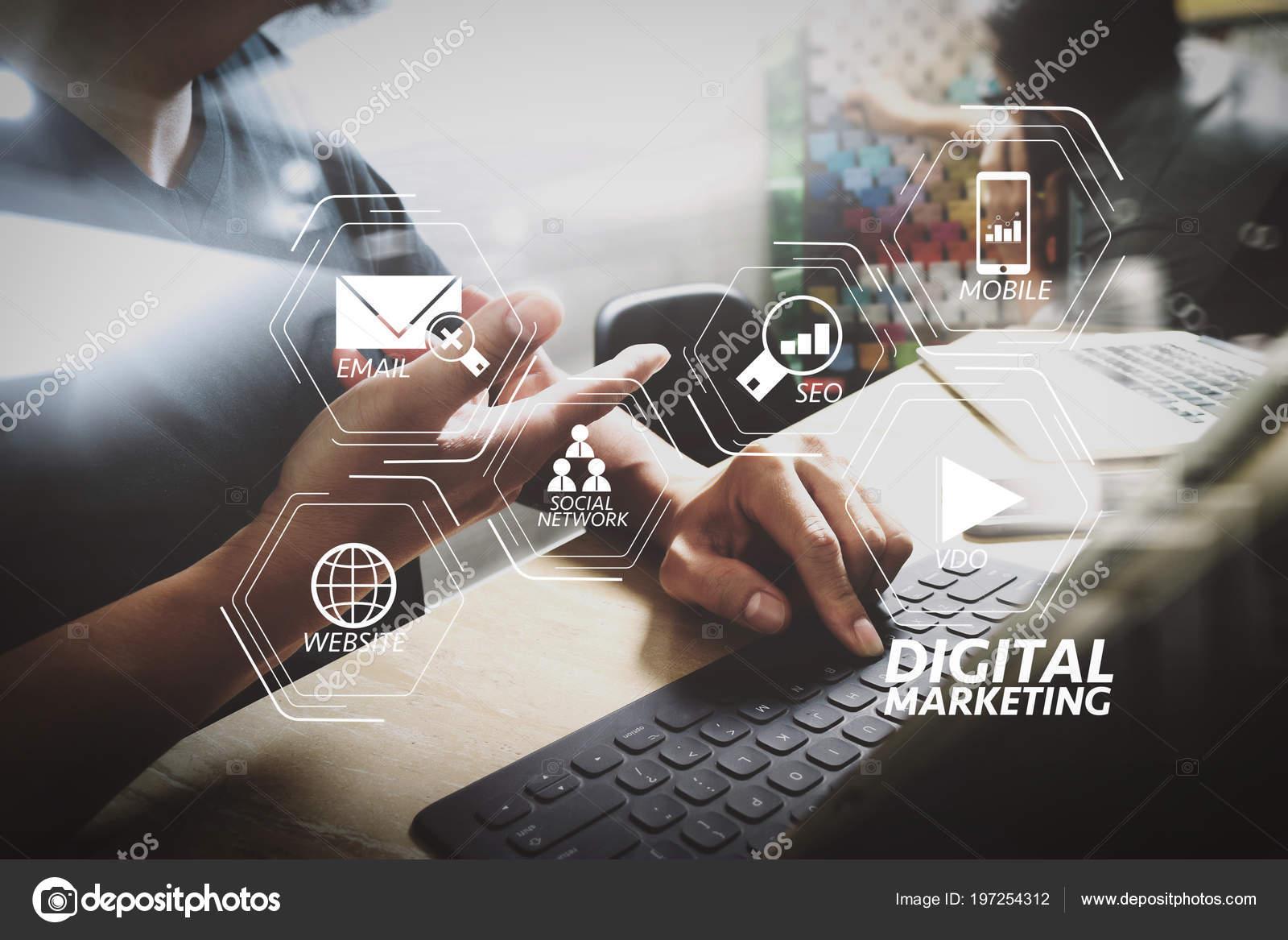 Marketing global: imágenes, fotos de stock libres de derechos | Depositphotos