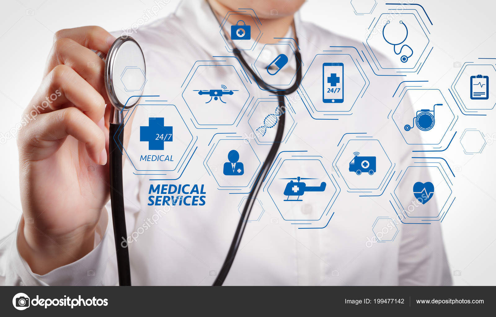 General Medical Services Gms General Practitioners Gps Family