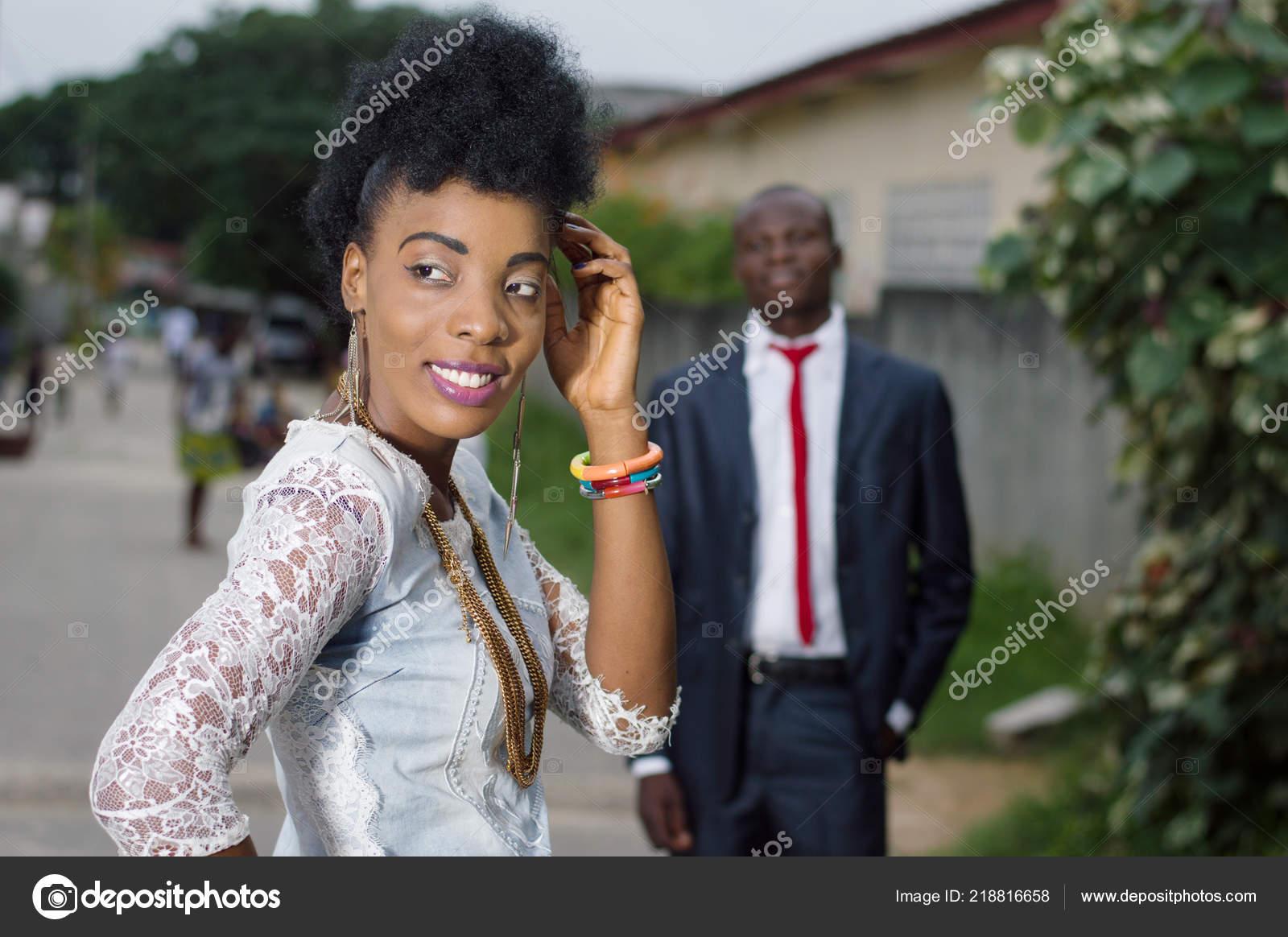Homme recherche jeune femme [PUNIQRANDLINE-(au-dating-names.txt) 34