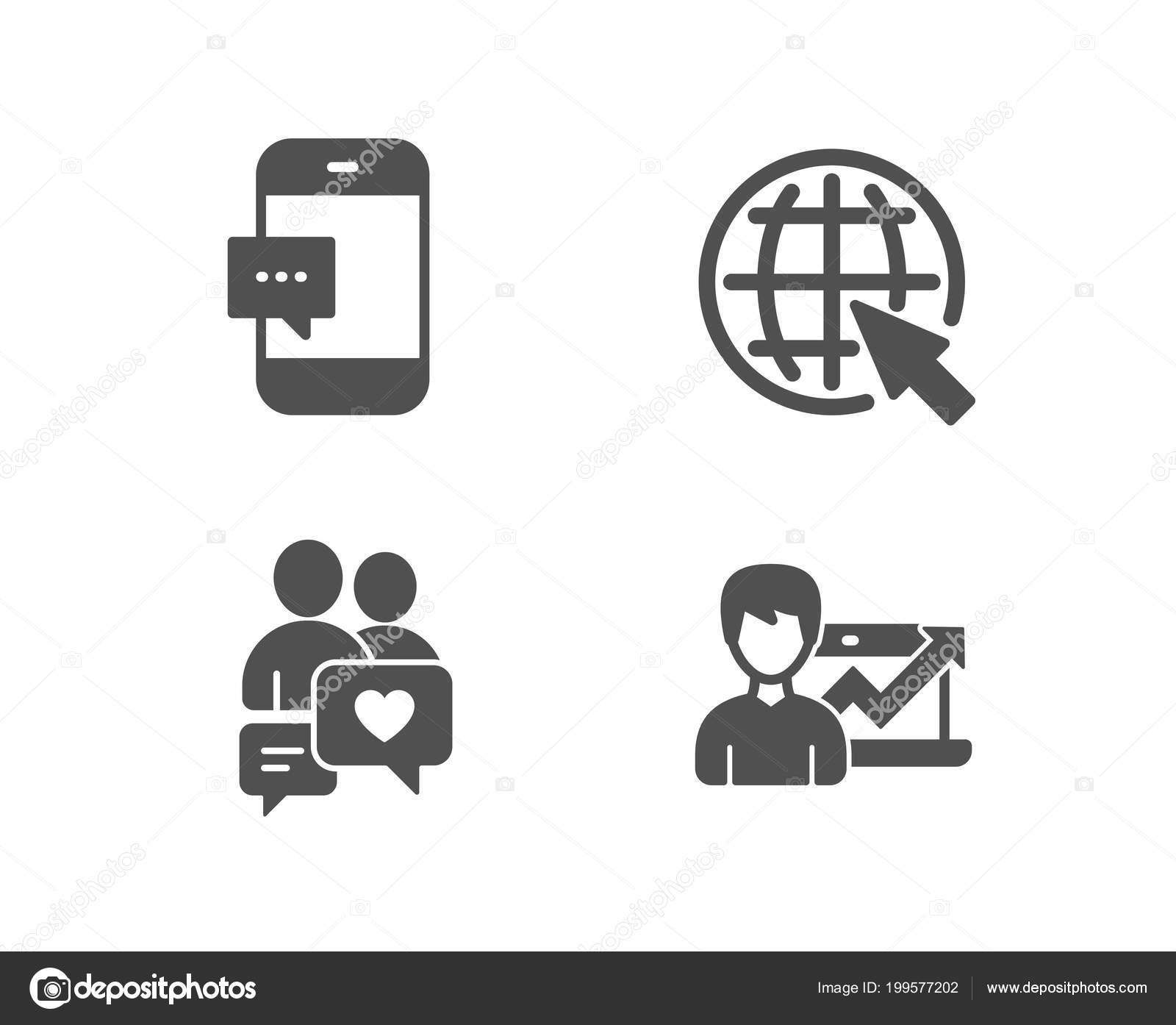Знакомства набор знакомства в иванове по смс