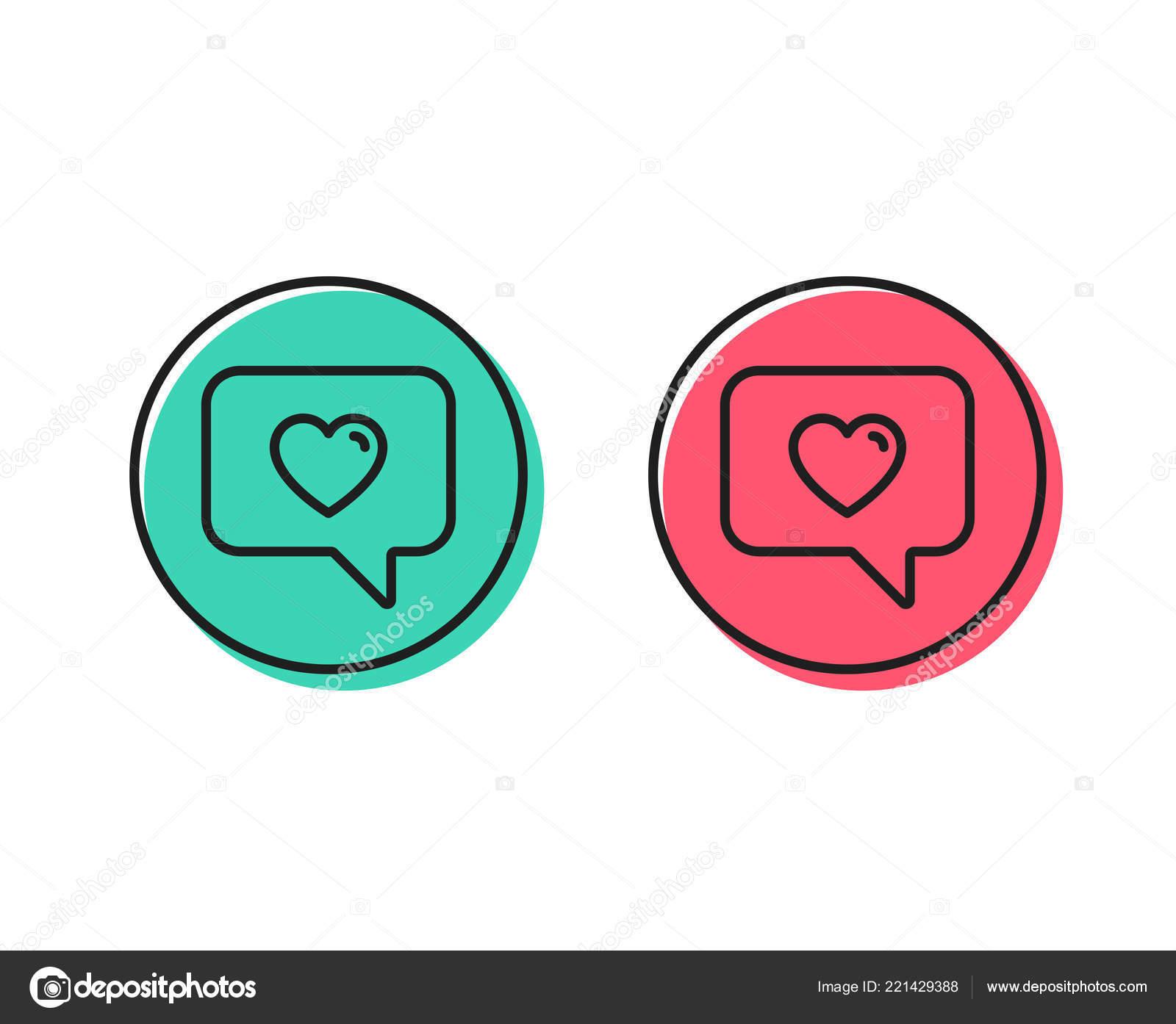 Häufigkeit der Kommunikation während der Datierung