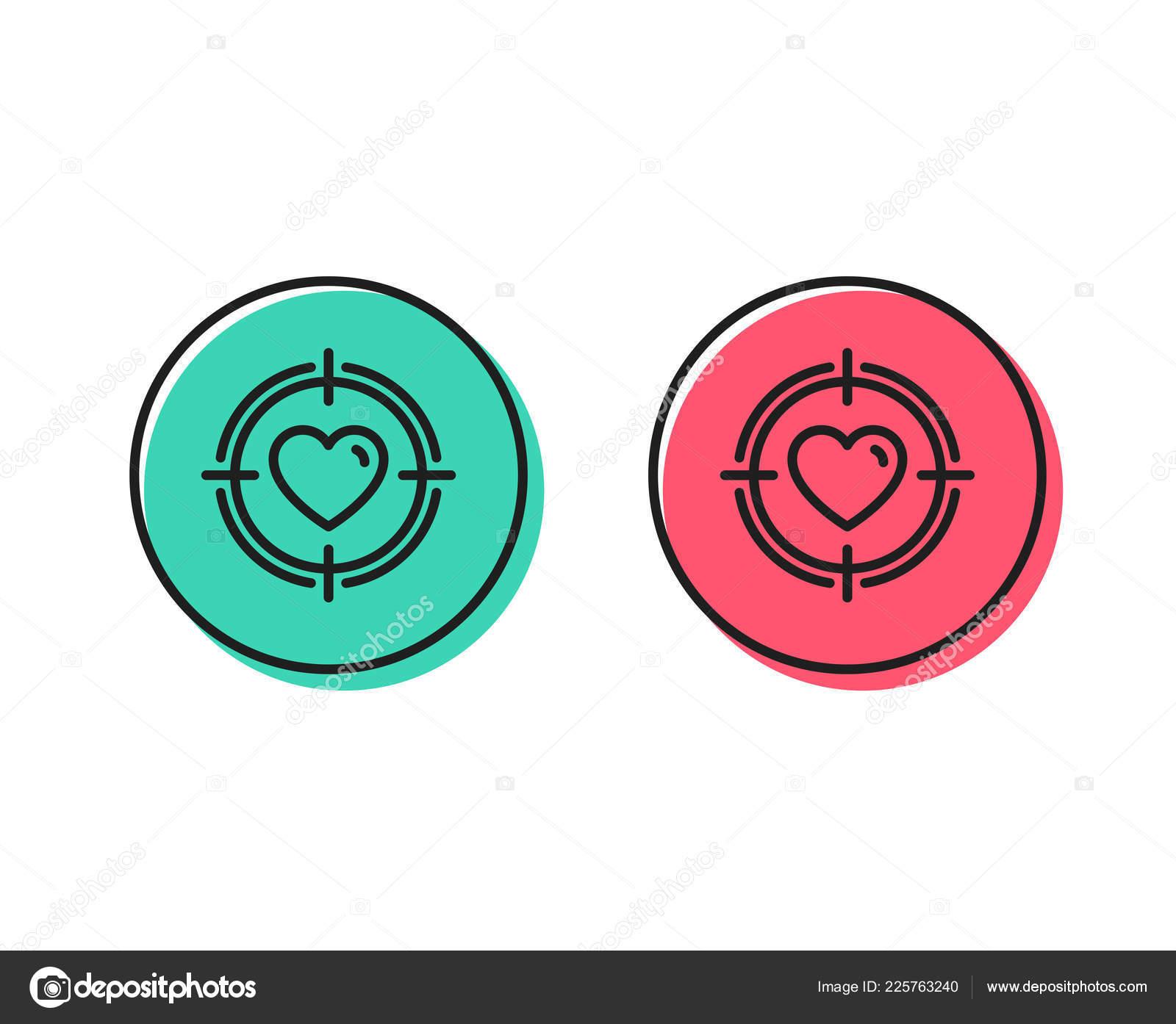 Radiometrische Datierung bedeutet, Ereignisse in die richtige Reihenfolge zu bringen