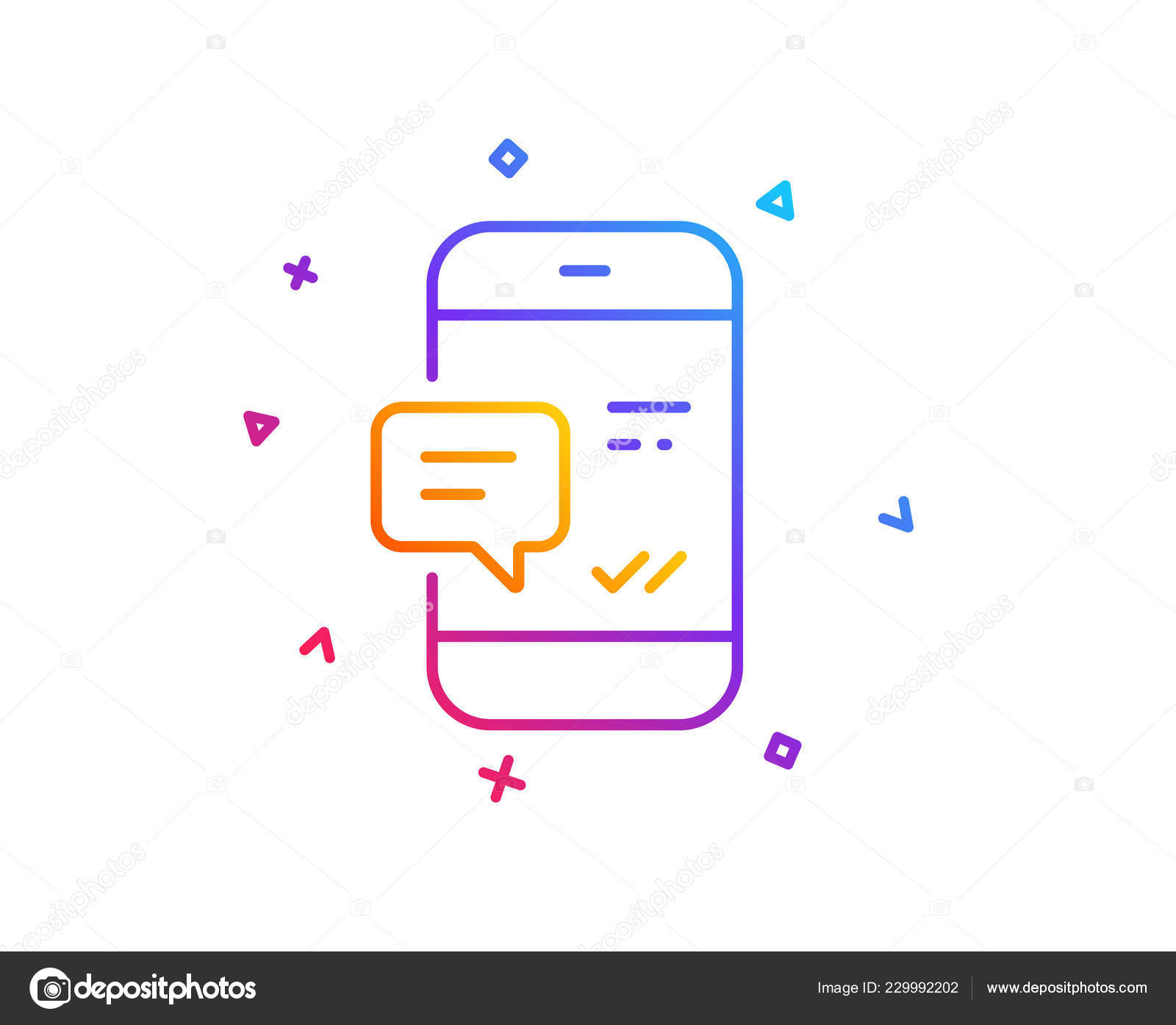 Line mobile chat Lavalife Voice