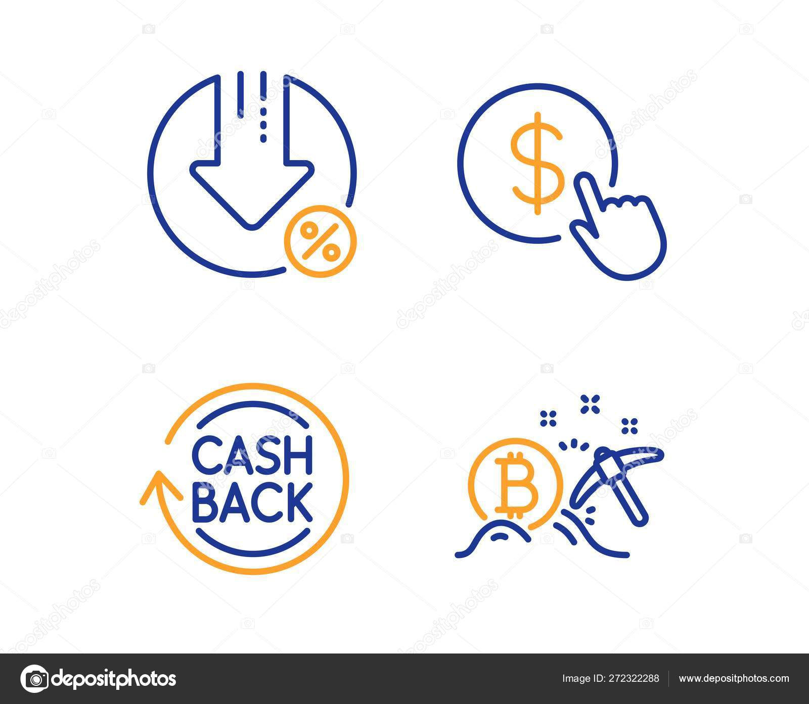 Займ купи в кредит