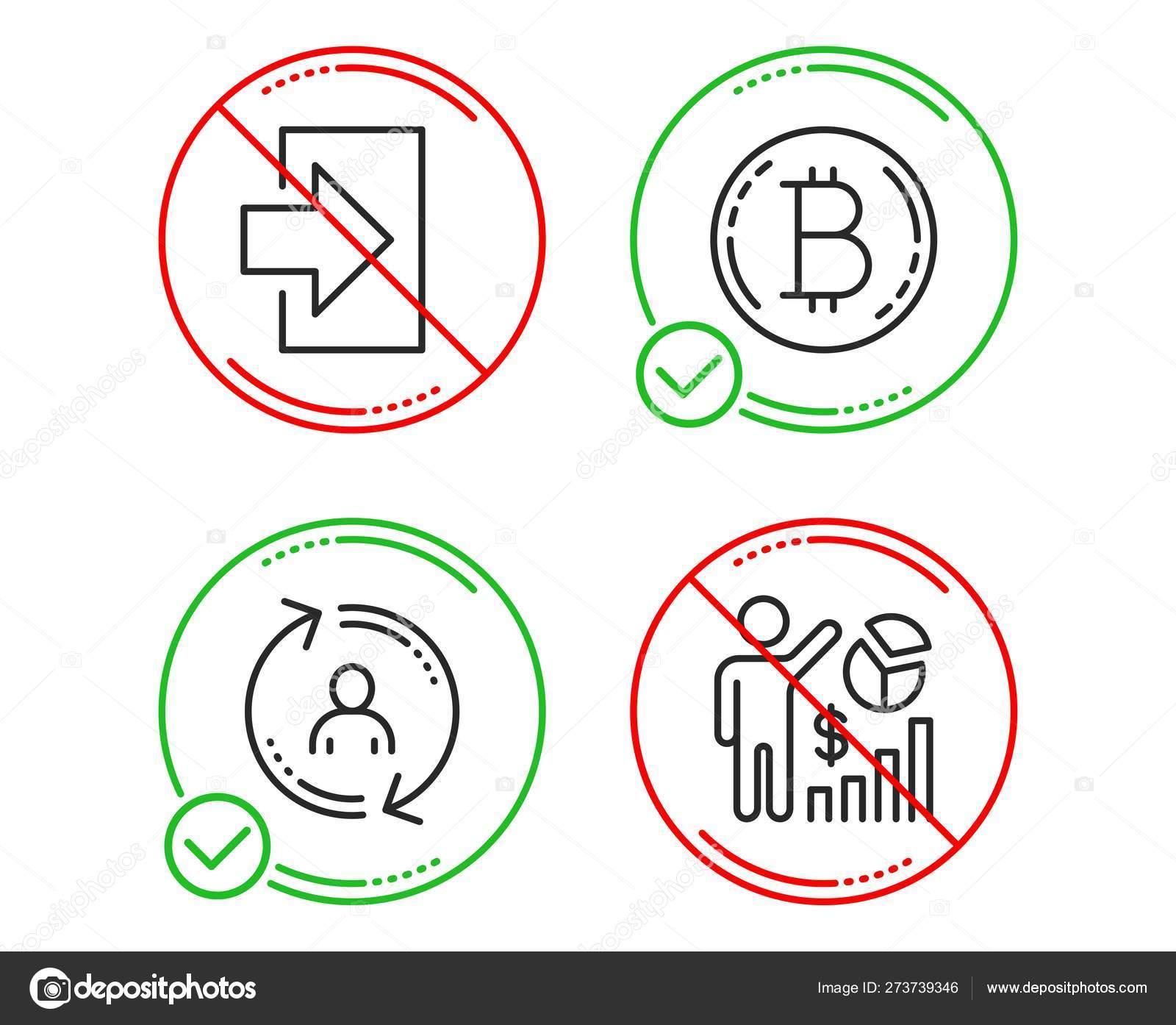bitcoin info login