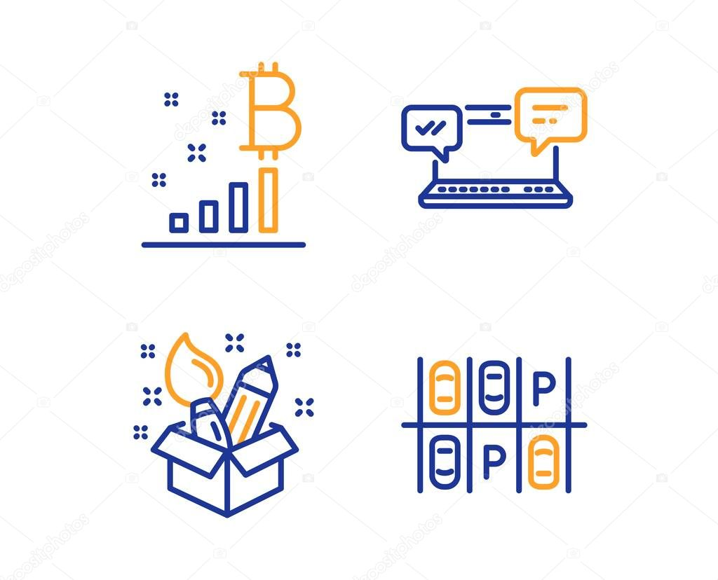 Cryptocurrency icon parking 0x0e binary options