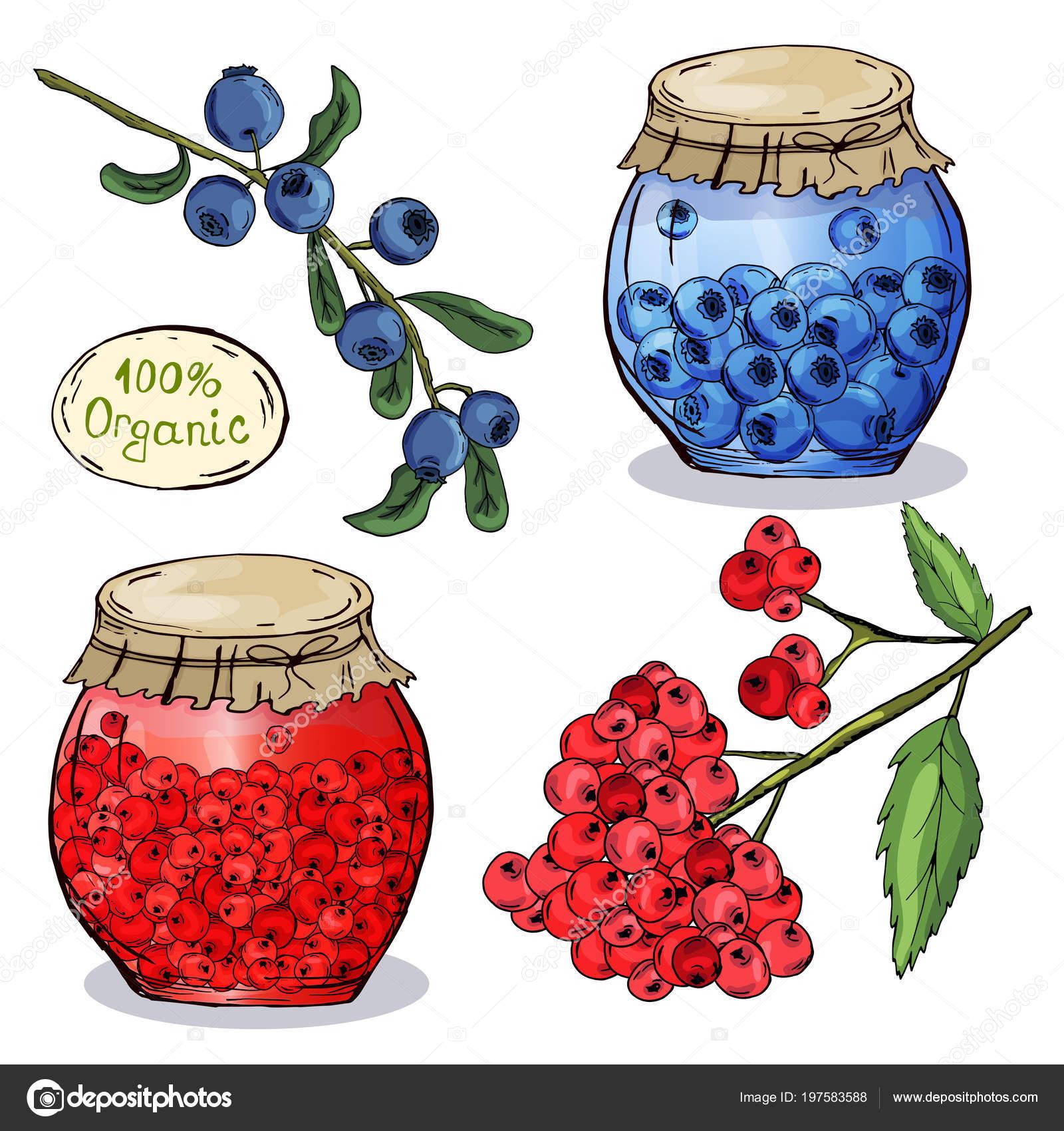 54 карточки в коллекции «Рецепты малинового варенья » пользователя
