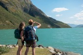 Photo Hikers