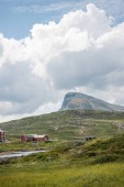 Fotografie Mount