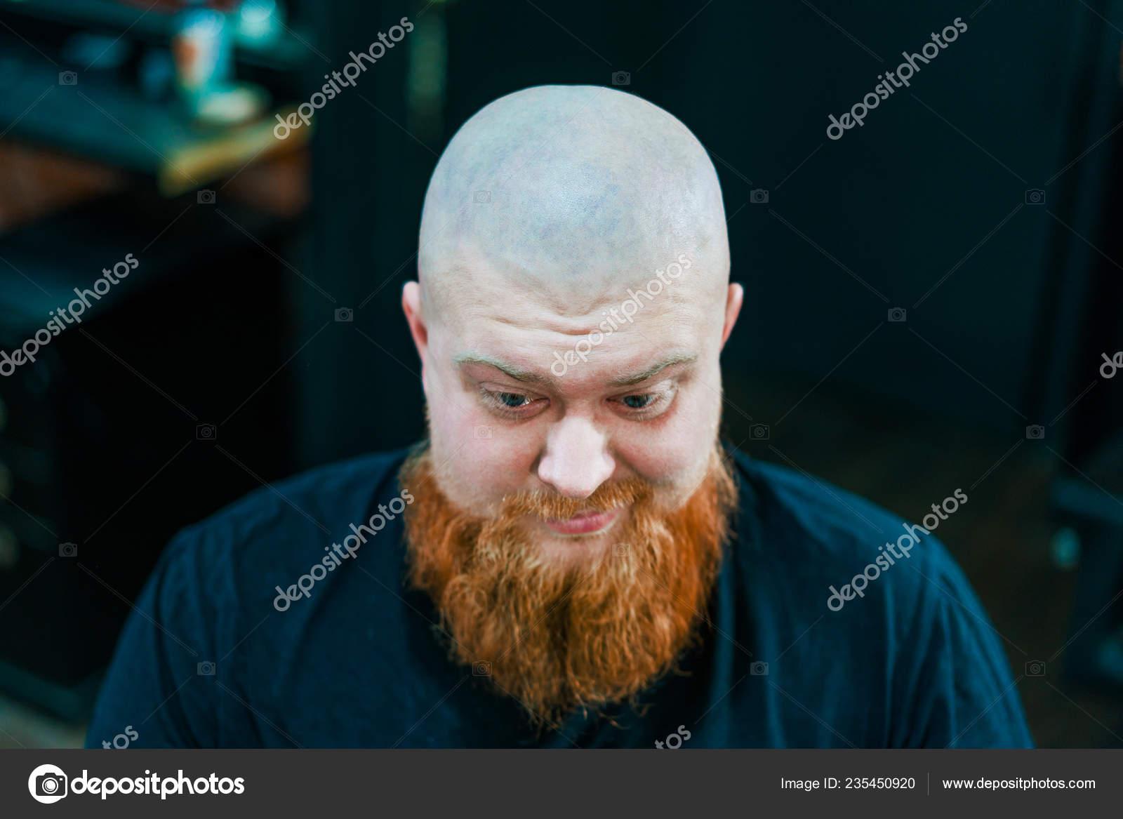 Foto tagli capelli media lunghezza scalati