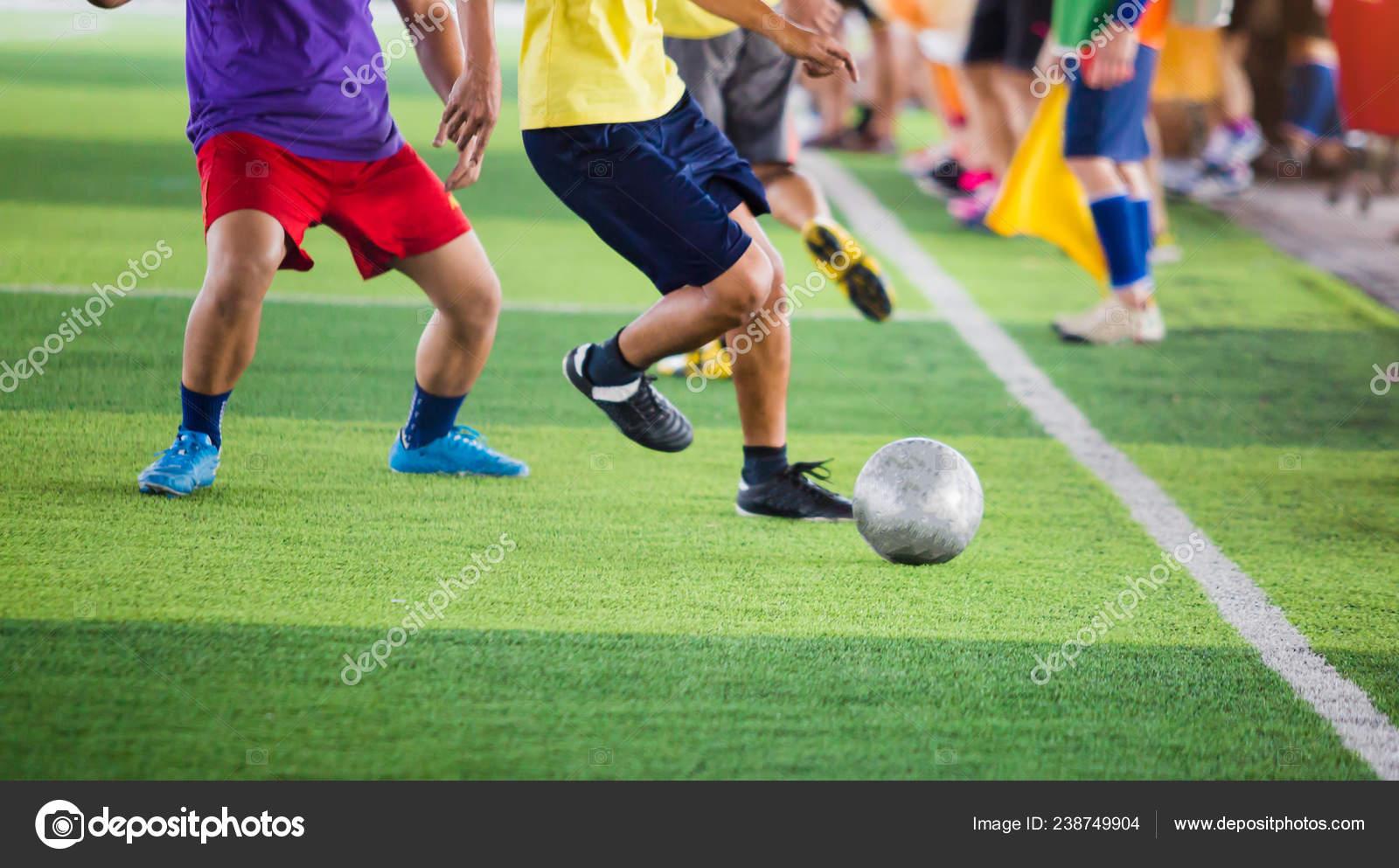 Контроль мяча картинки