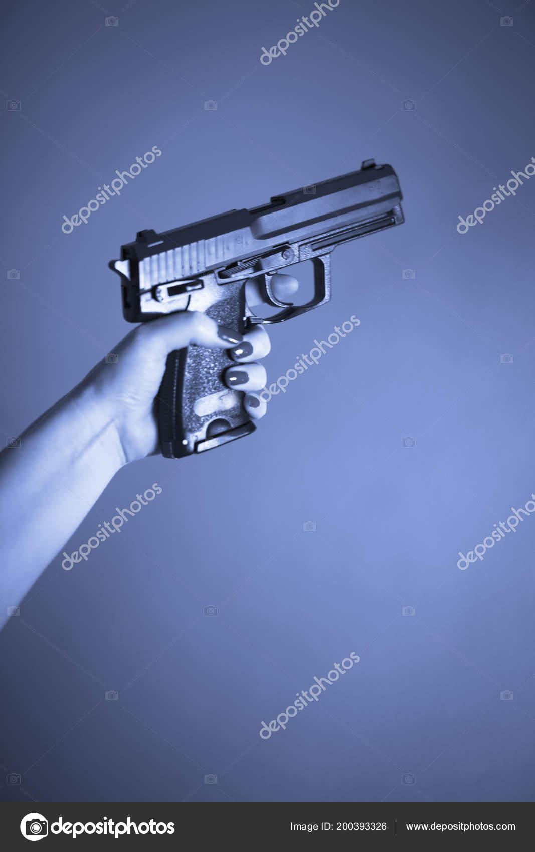 Αποκριάτικο Όπλο Αυτόματο 21cm 313918a.