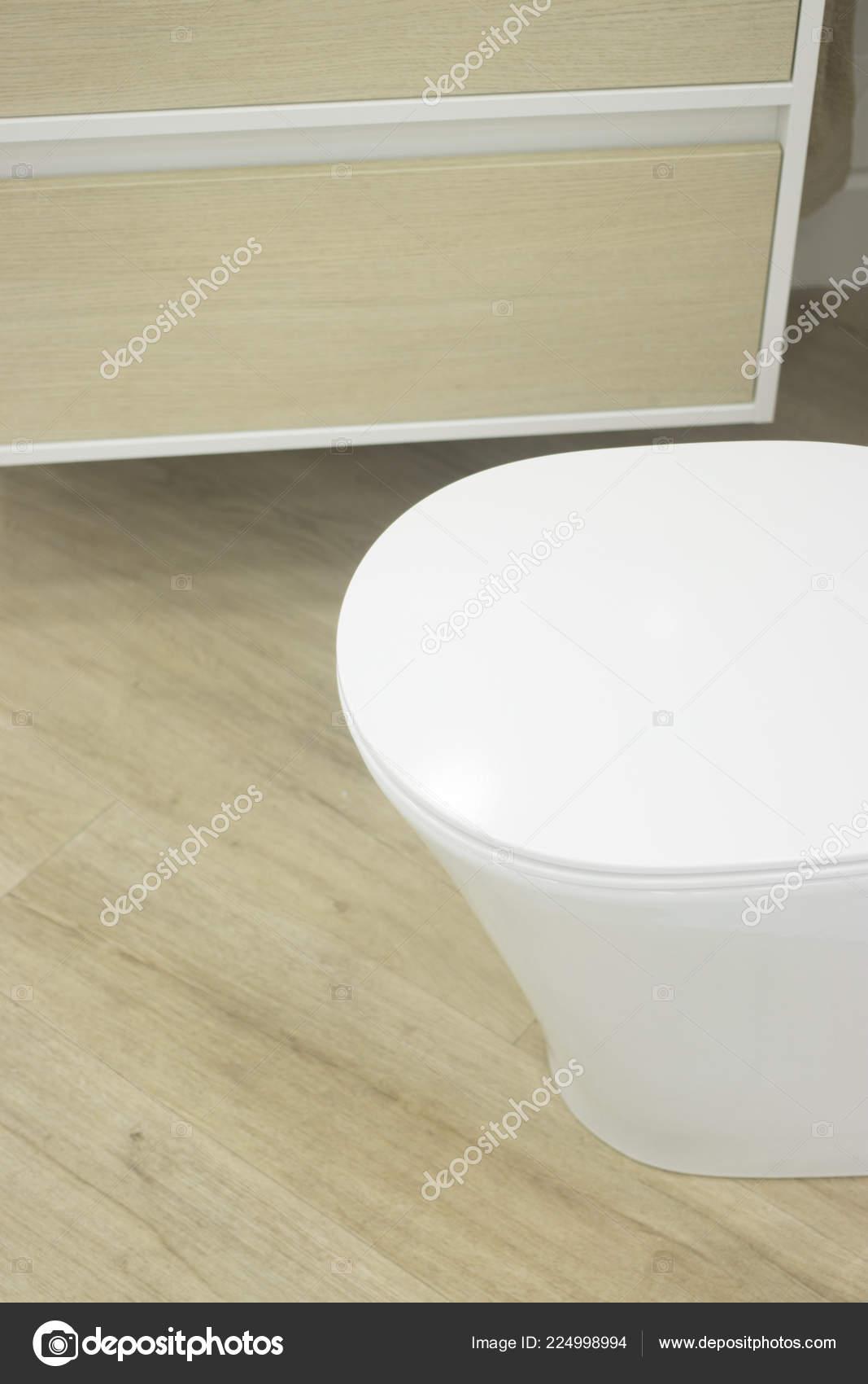 Pantalla Sala Baño Nueva Opción Diseño Para Hogar Aseo