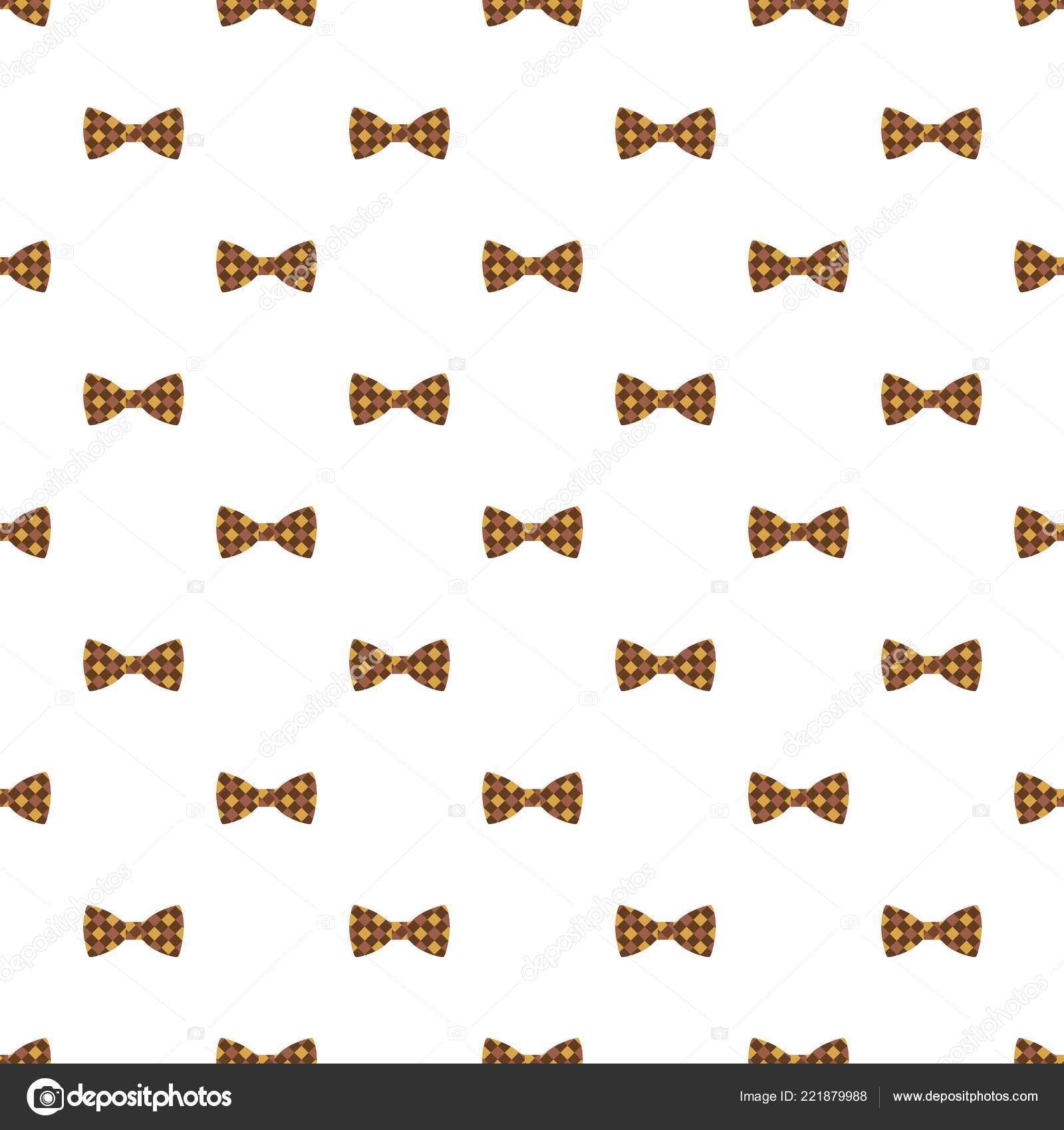 Patrón de arco hipster sin costuras — Vector de stock © Nsit0108 ...