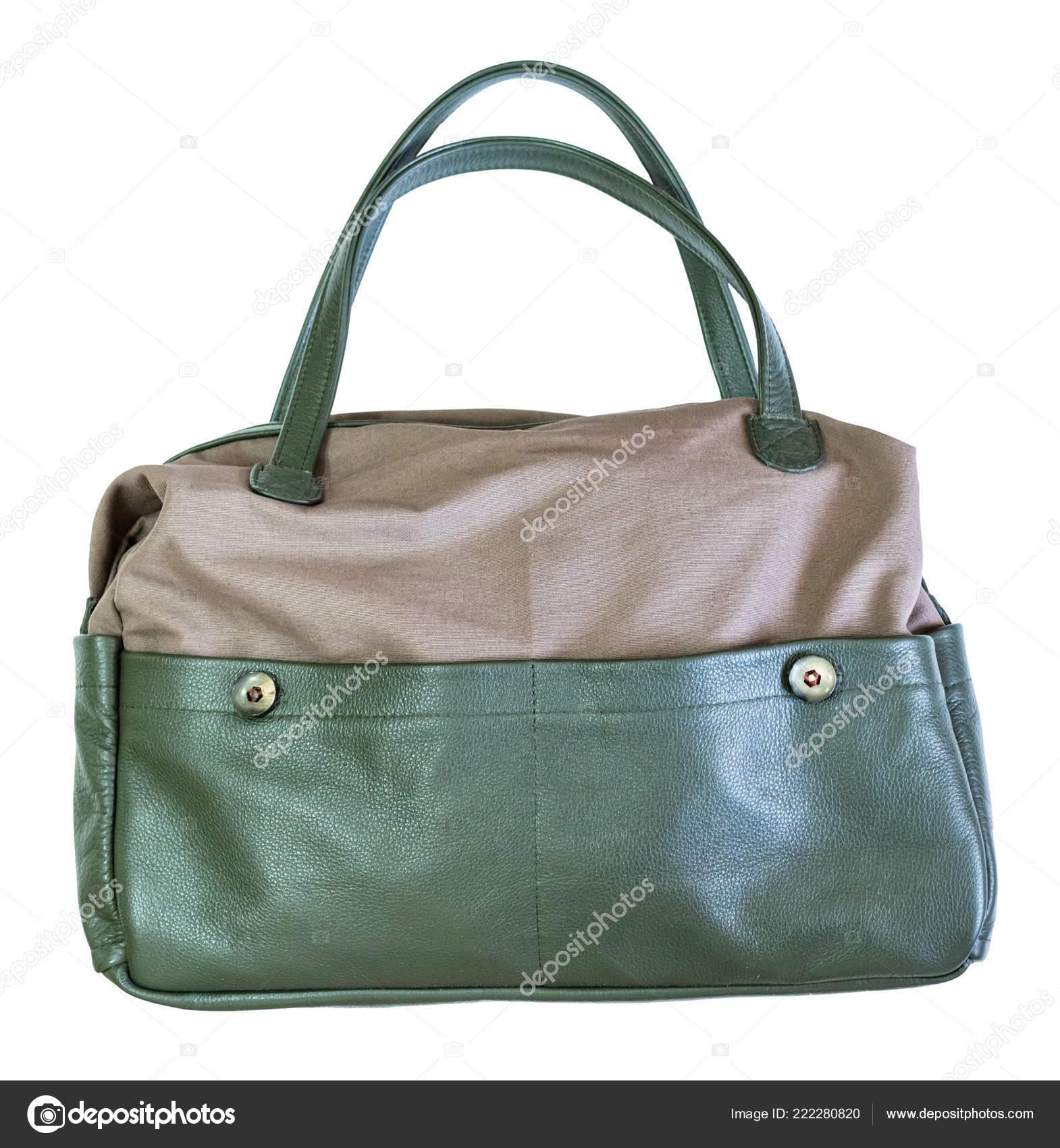 3c9dcee436d3 Новый ручной работы комбинированных текстильной и кожаная сумка, вырезают  на белом фоне — Фото автора ekaterina.kriminskaya@gmail.com| ...