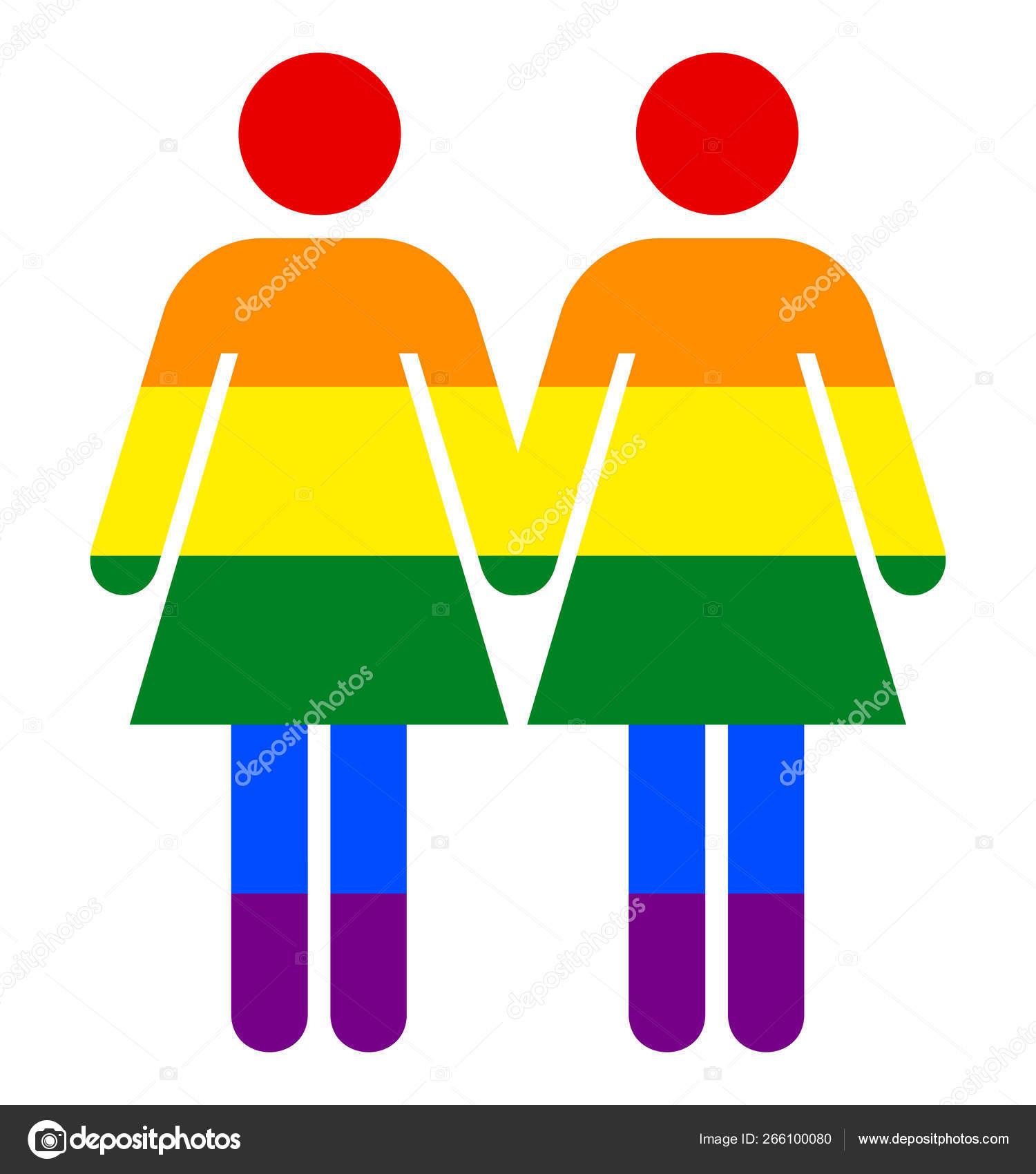 lesbický sex slovo l