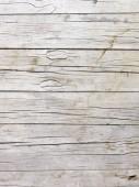 Fotografie Tesařství šablona s světle hnědá Dřevěná prkna