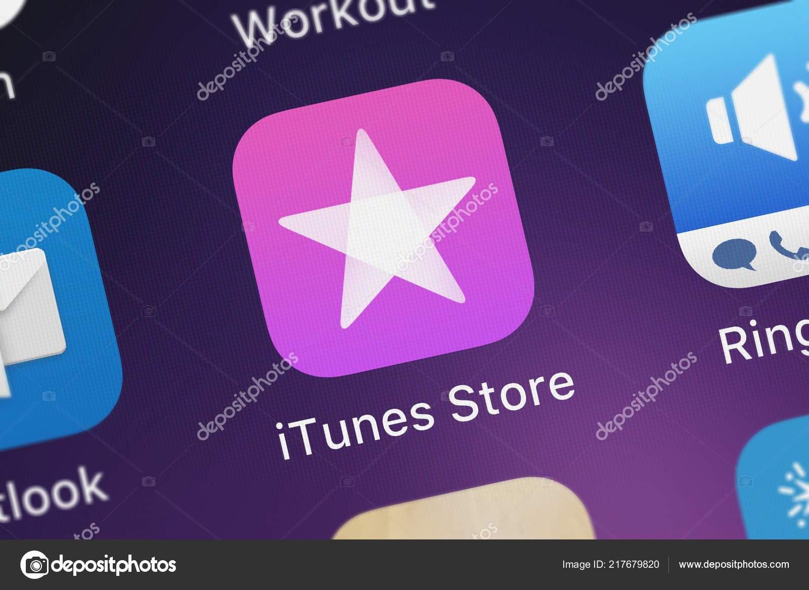 app di appuntamenti di iTunes online lesbiche dating successo