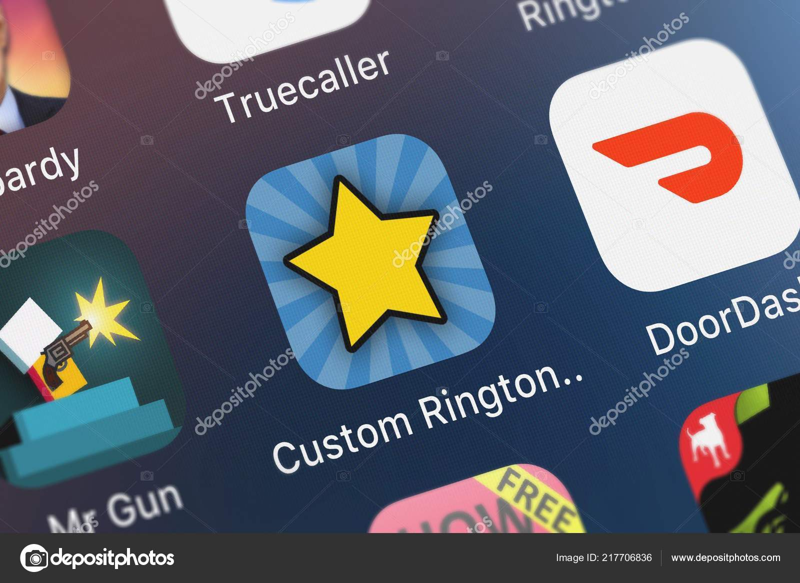 Updated how to install free ringtones for iphone 6s, 5s, 4s, 6.