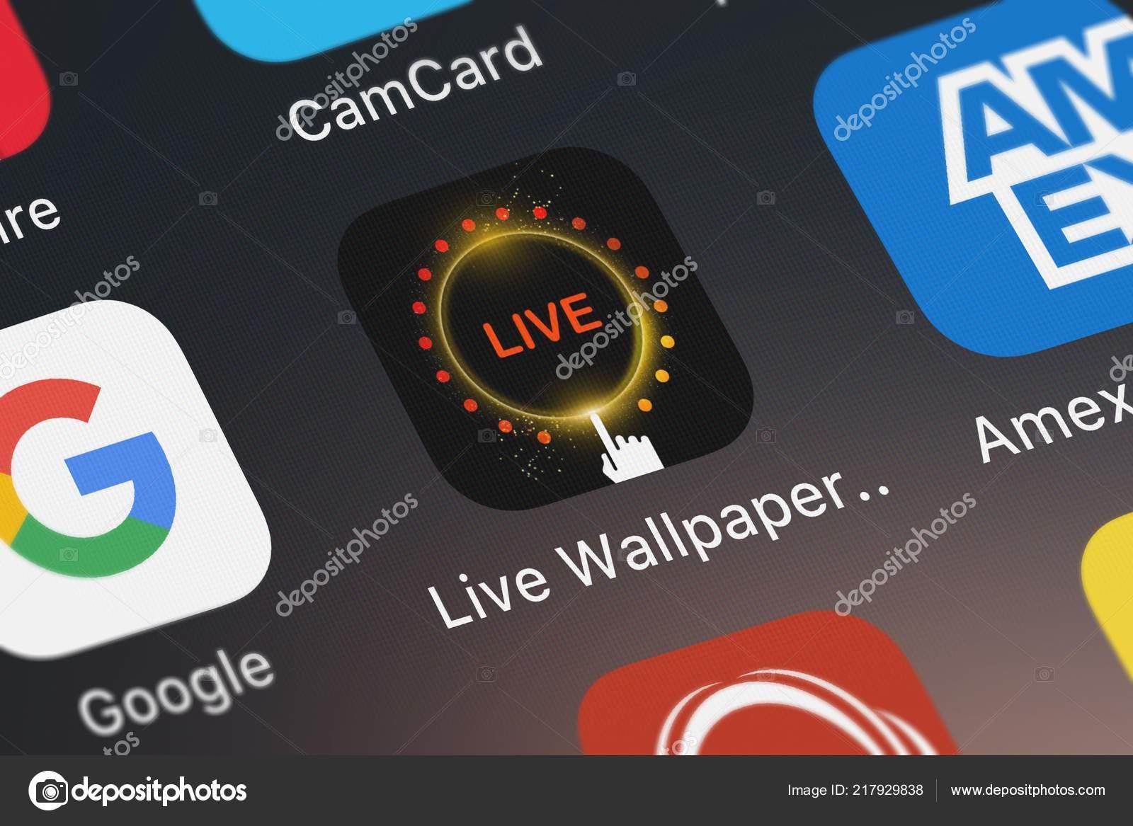 Speedometer Wallpaper For Iphone London United Kingdom