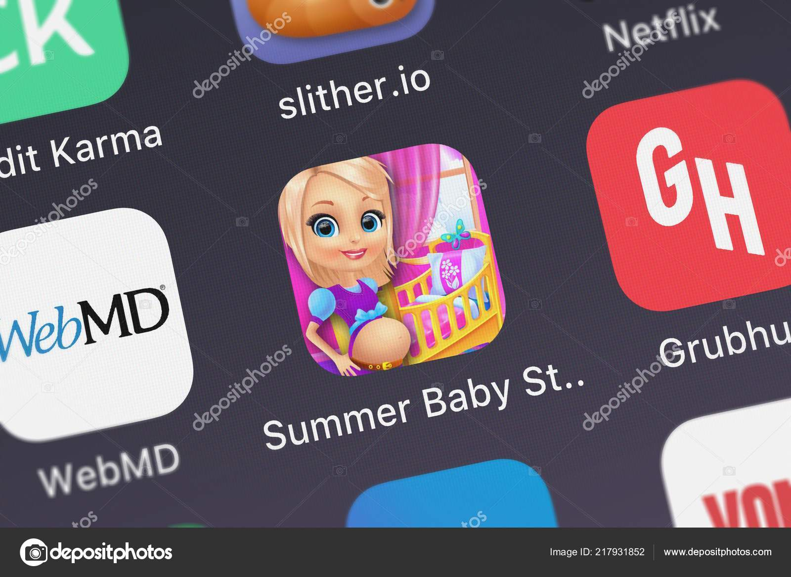 Barbie spa games free download.