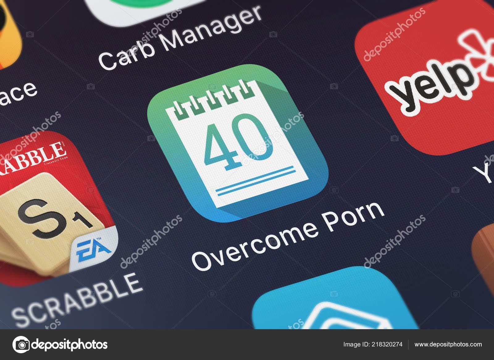 zdarma ženské lesbické porno