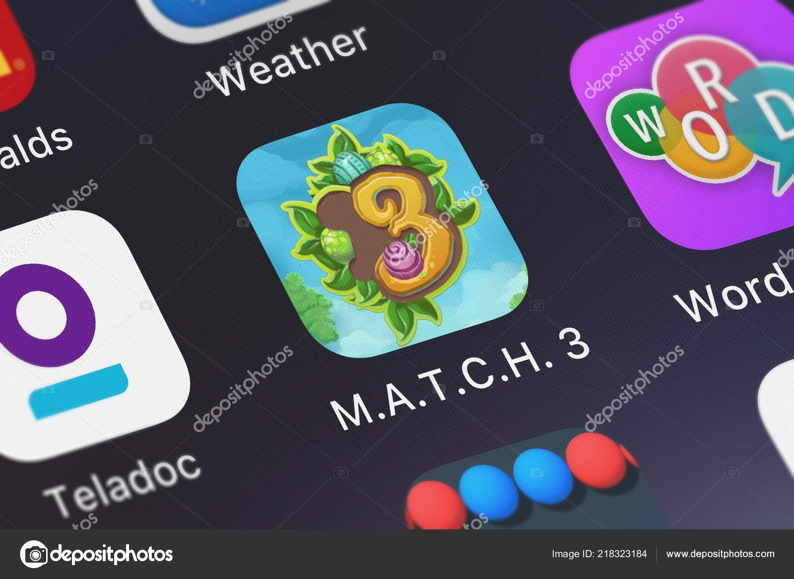 match com united kingdom