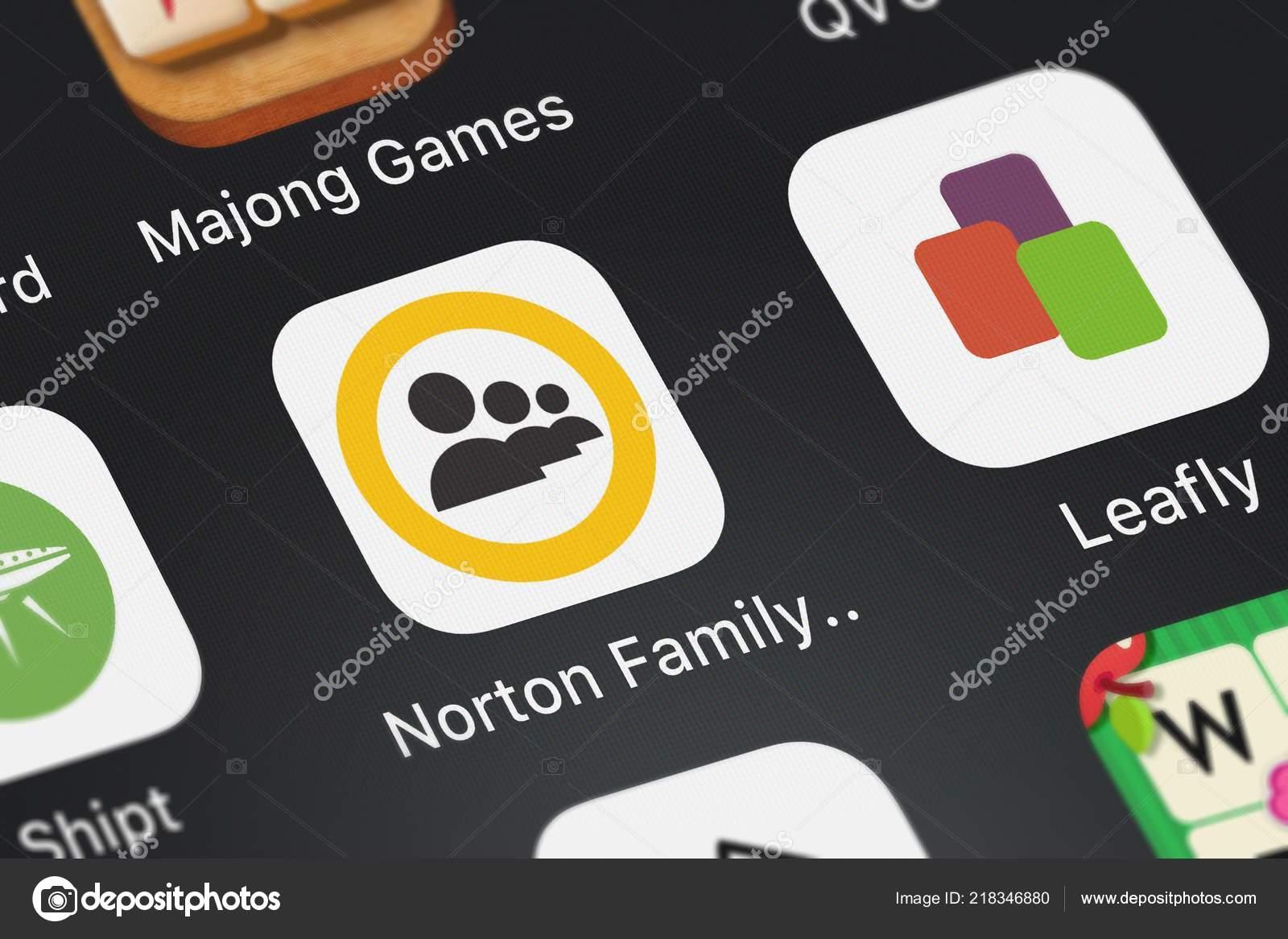 norton family free download