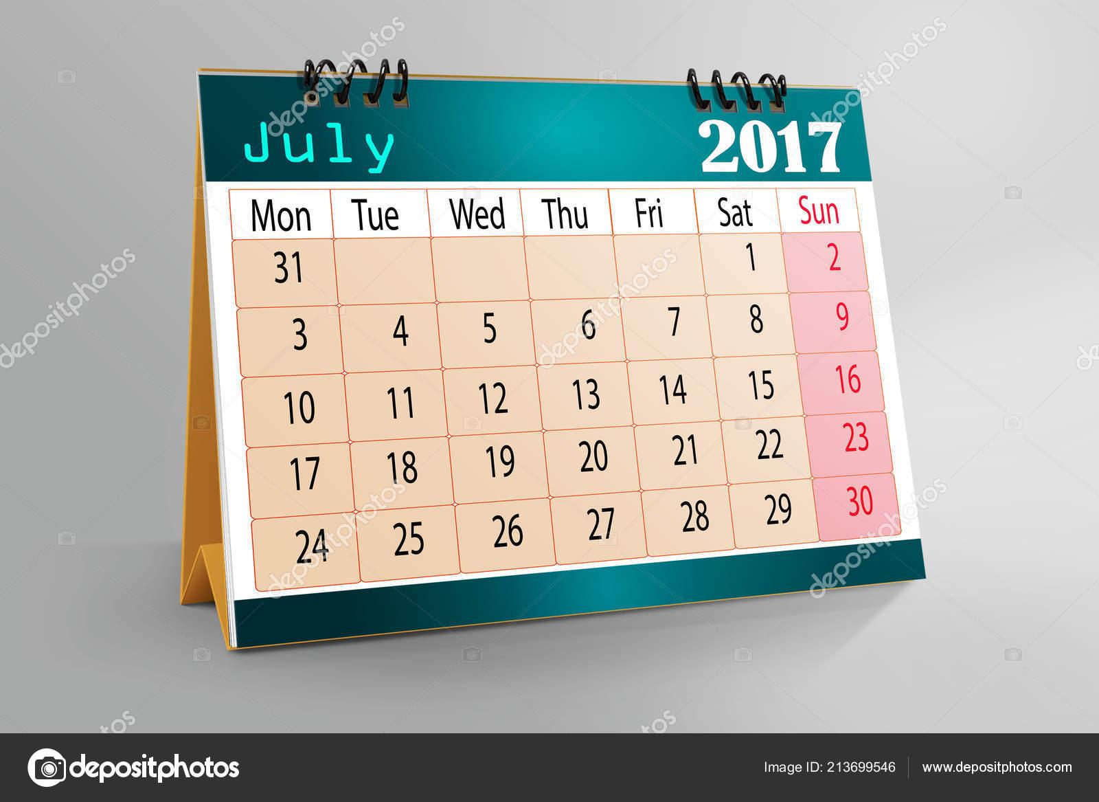 Office kalender als desktop hintergrund