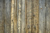 stará Dřevěná prkna pozadí, textura dřeva
