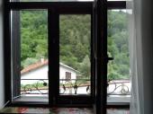 Fotografia Windows Vista Casa Monti