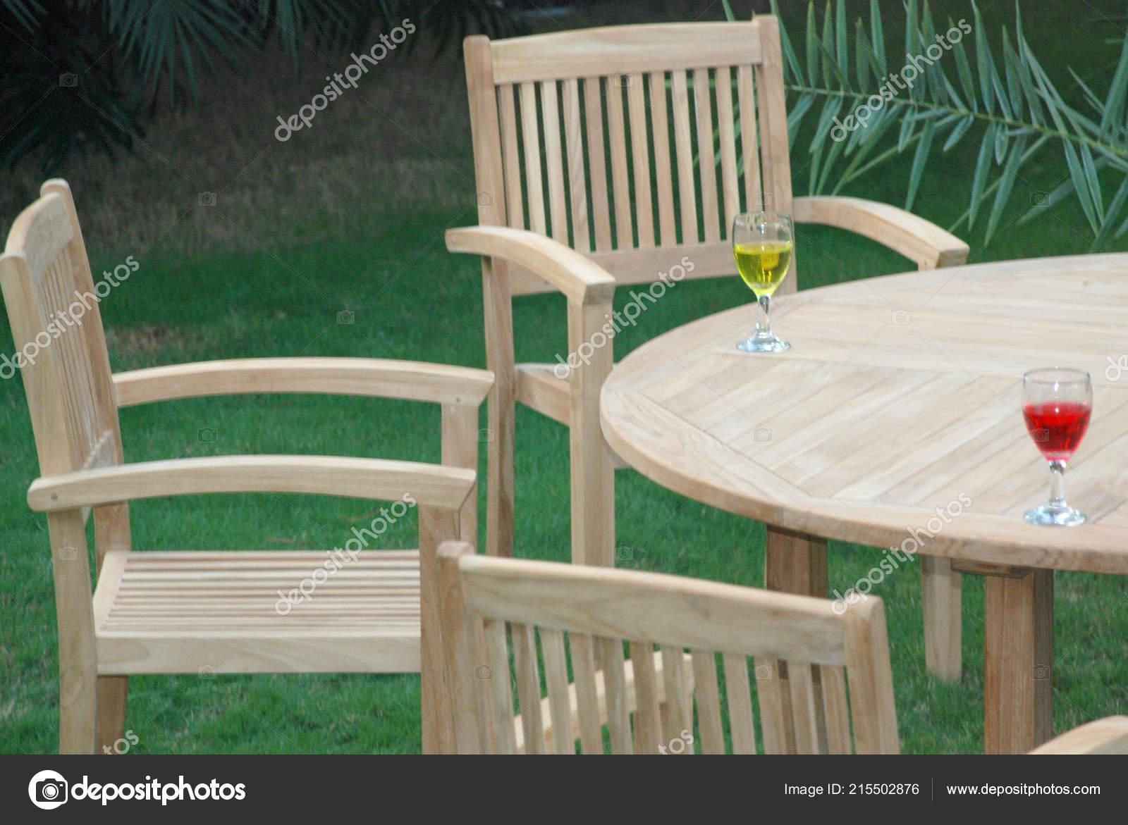 Enjoyable Teak Garden Furniture Outdoor Teak Garden Furniture Folding Ocoug Best Dining Table And Chair Ideas Images Ocougorg