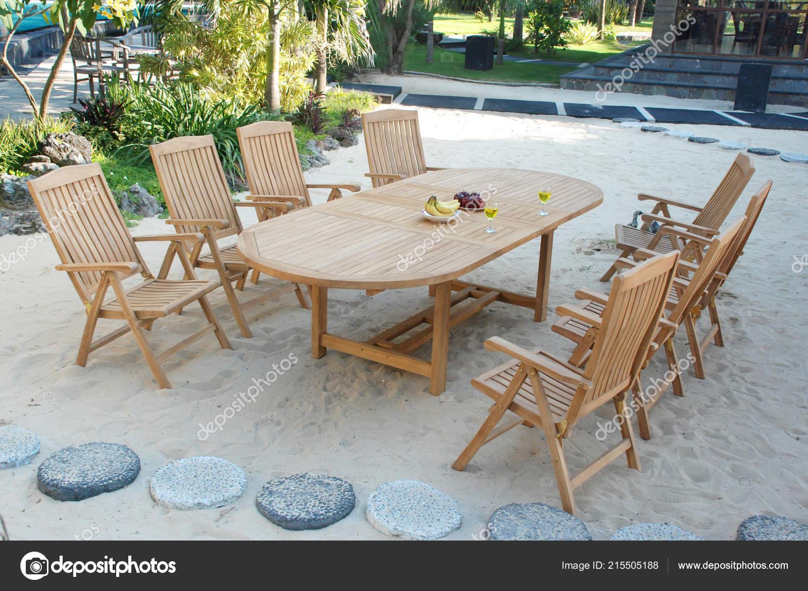 Astonishing Teak Garden Furniture Outdoor Teak Garden Furniture Folding Machost Co Dining Chair Design Ideas Machostcouk