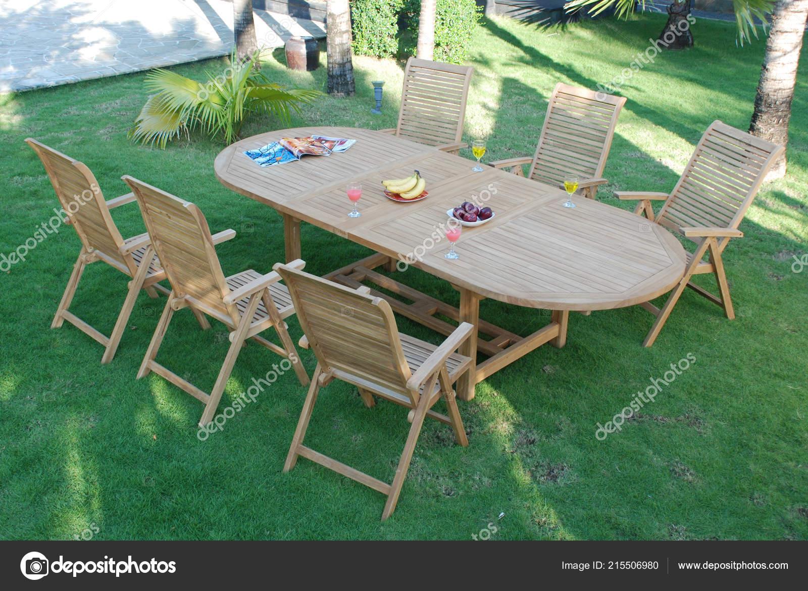 Gartenmöbel Aus Teakholz Outdoor Teak Gartenmöbel Klappstühle Tisch