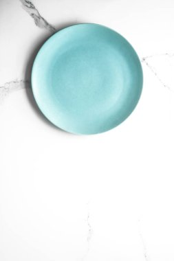 Serve the perfect plate