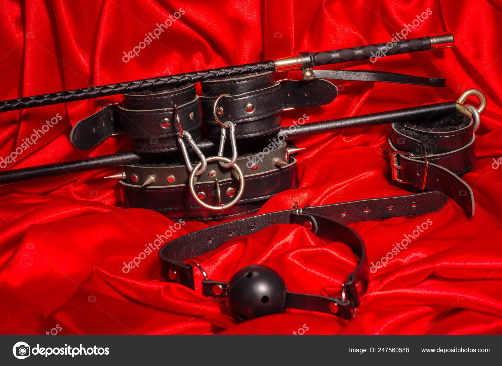 perwersyjne bondage porno Angelika czarne porno