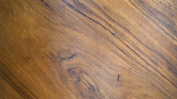 Ročník, stará dřevěná textura. Dřevěné povrchové pozadí, přírodní ručně dělený textura