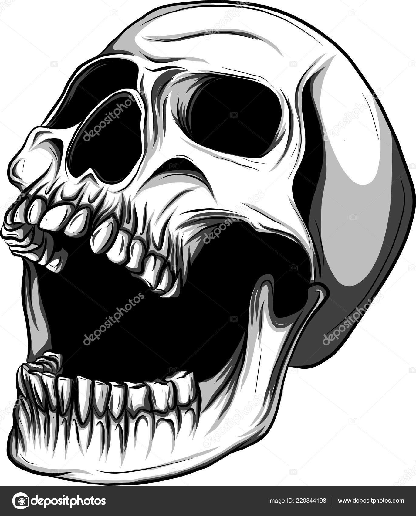 černé tvrdé jádro obrázky nigro xxx video