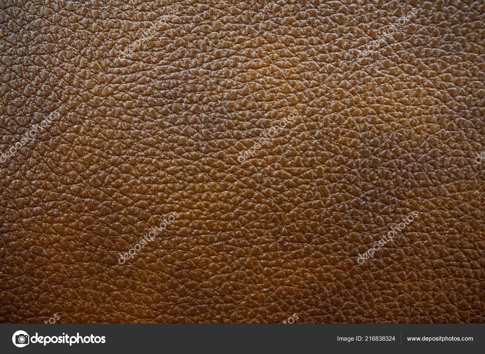 Texture Leather Sofa Stock Photo C Pavelvero 216838324