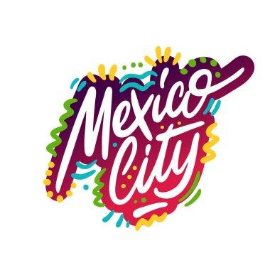 Latin_America14-04