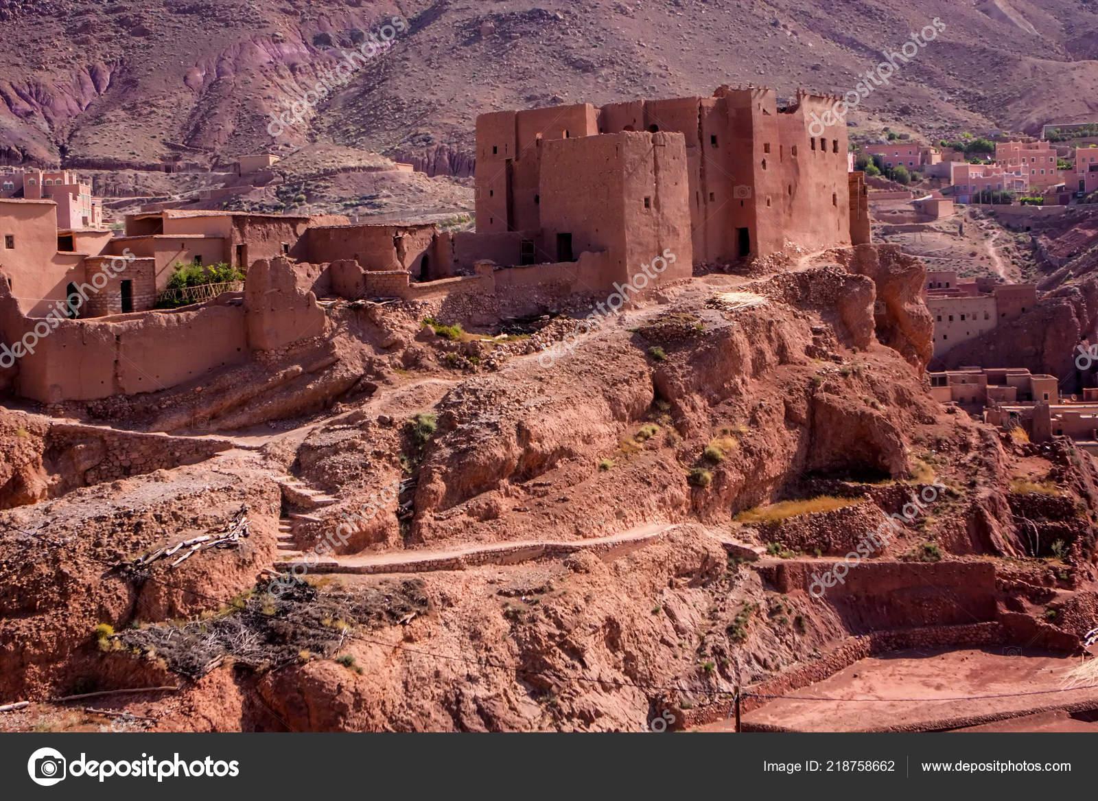 Case Di Mattoni Di Fango : I ladiri la tradizione sarda della terra cruda
