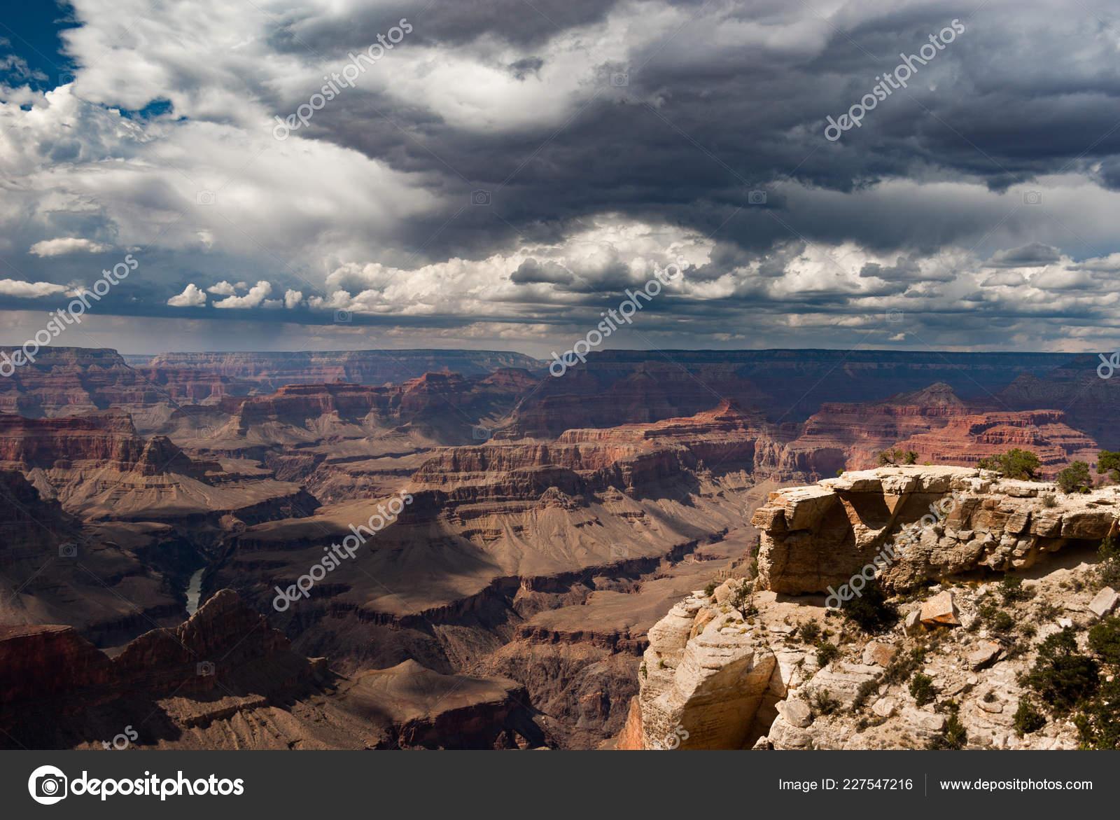 العلامة Grand Canyon Weather May June أفضل الصور