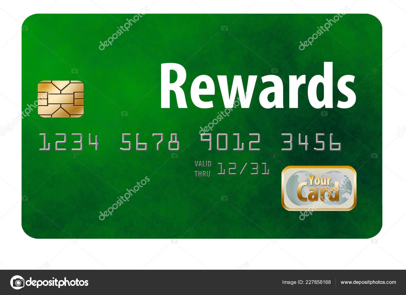 Займ на банковскую карту vzyat zaym su