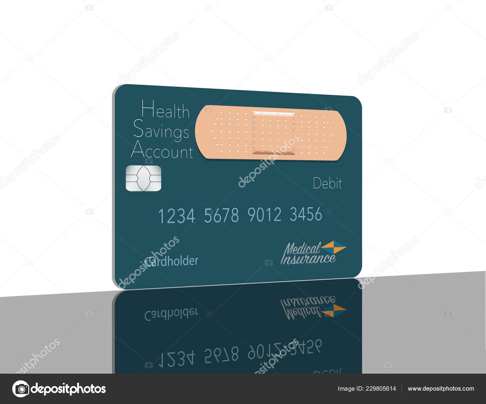 банк санкт петербург онлайн вход полная версия