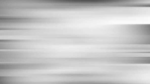 Jemné vodorovné pruhy bílé pozadí smyčky