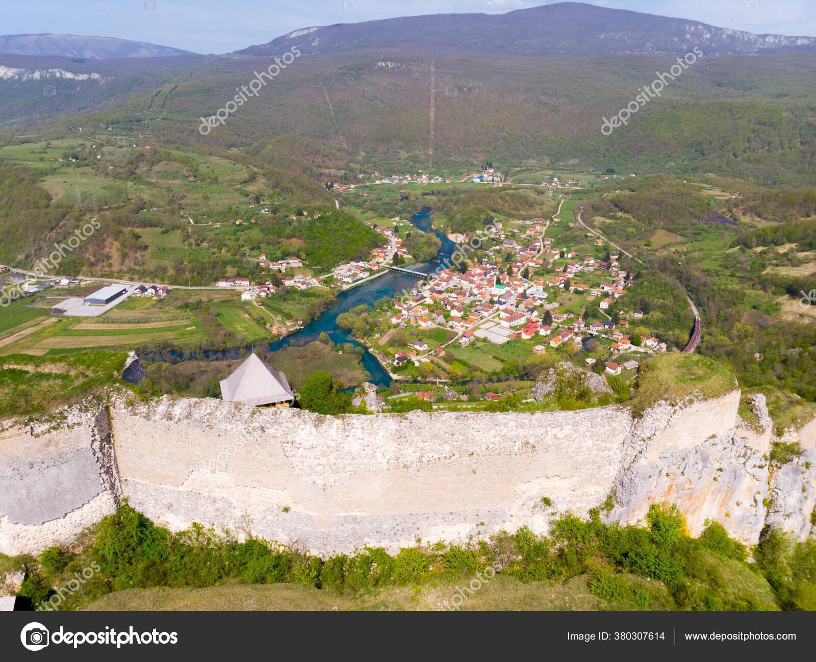 Oglasi za upoznavanje Rovinj Hrvatska