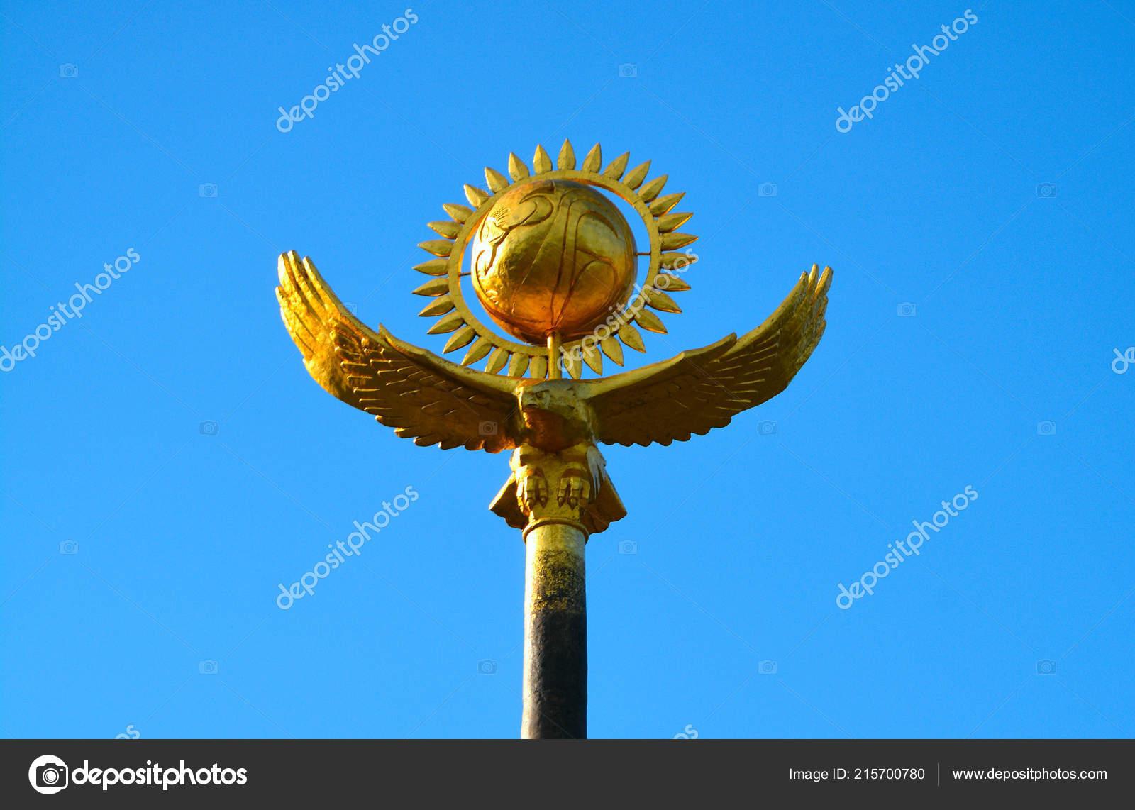 Фото символики крестоносцев узнать